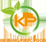Công ty TNHH Thực Phẩm Khang Phúc
